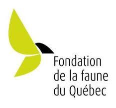 Programme Hydro-Québec pour la mise en valeur des milieux naturels : Appel à projets