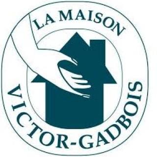 La maison Victor-Gadbois est à la recherche de bénévoles à la cuisine.