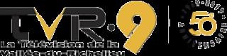 TVR9 est à la recherche de bénévoles