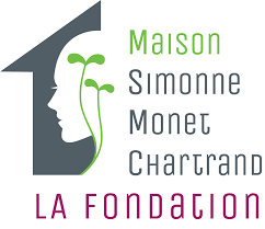 Le conseil d'administration de la Fondation Maison Simonne-MonetChartrand s'est agrandi durant l'été
