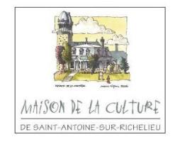 Appel de dossiers 2020 – Maison de la culture Eulalie-Durocher