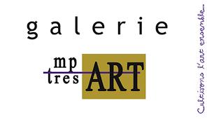 Le début de l'automne s'annonce coloré à la Galerie mp tresart