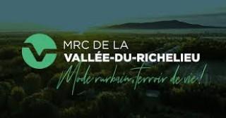 CARTE INTERACTIVE Les Balades patrimoniales en ligne!