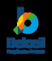 La Ville de Beloeil et le Centre de services scolaire des Patriotes s'unissent afin de proposer une toute nouvelle école de quartier aux citoyens de Beloeil