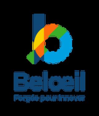 Projet de planification d'une trame verte et active à Beloeil : quels sont vos besoins et vos attentes ?