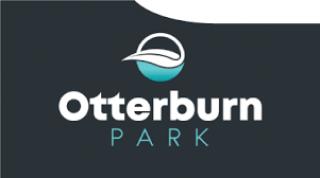 Pour une véritable représentation citoyenne à Otterburn Park !