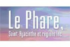 Le Phare, Saint-Hyacinthe et régions offre du soutien aux proches de personnes souffrant d'un trouble de santé mentale. Cherchez-vous de l'aide?