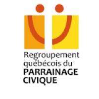 Partager, c'est l'essence même de la vie! Le Parrainage civique de la Vallée-du-Richelieu et Marco Calliari Lancent un clip pour faire connaître le parrainage civique.