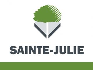 La mairesse de Sainte-Julie dénonce les attentats au Sri Lanka