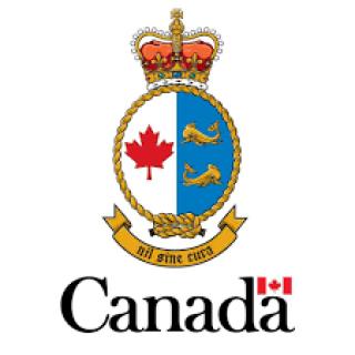 Reprise des activités des postes de sauvetage saisonniers de la Garde côtière canadienne au Québec