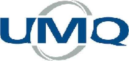 Mérite Ovation municipale 2018 de l'UMQ 22 projets municipaux innovants de partout au Québec en finale!